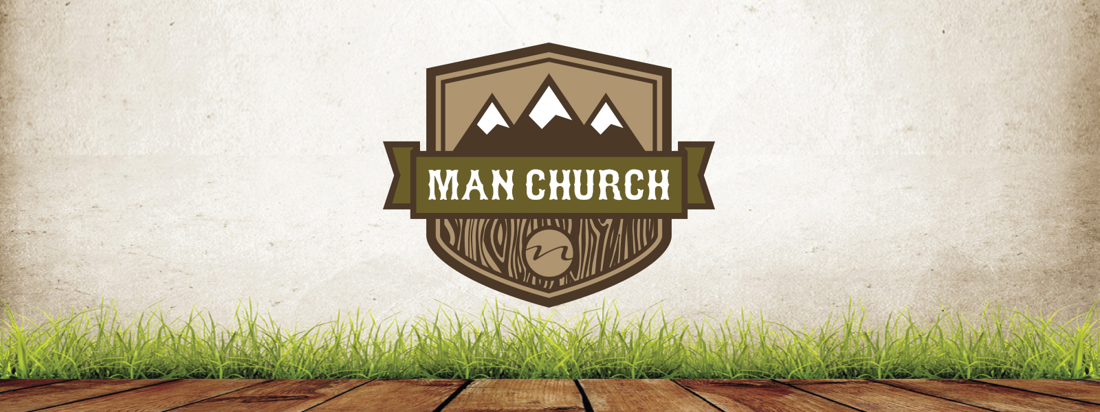 Man Church