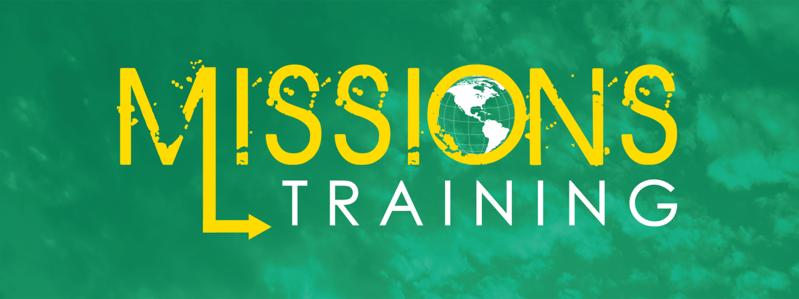 Missions Training Weekend