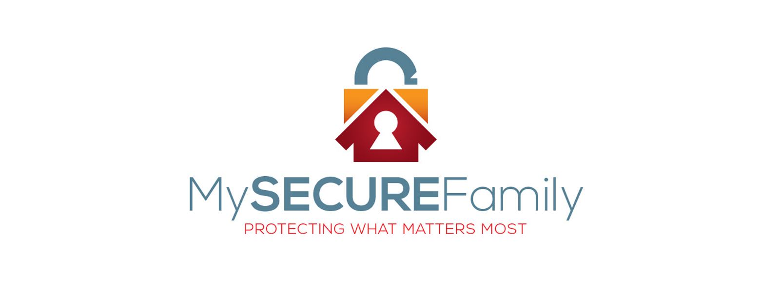 My Secure Family